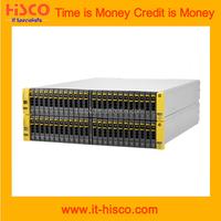 H6Z23A 3PAR StoreServ 8450 Storage