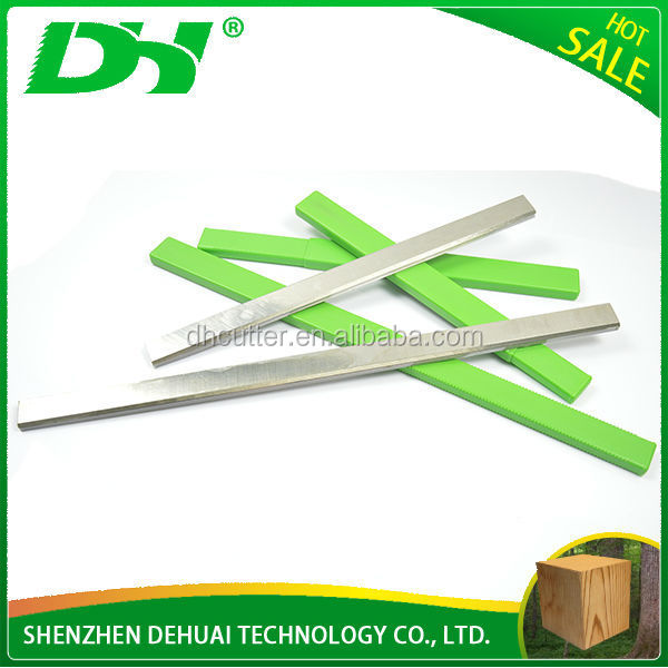 tungsten carbide brick wall cutting tools