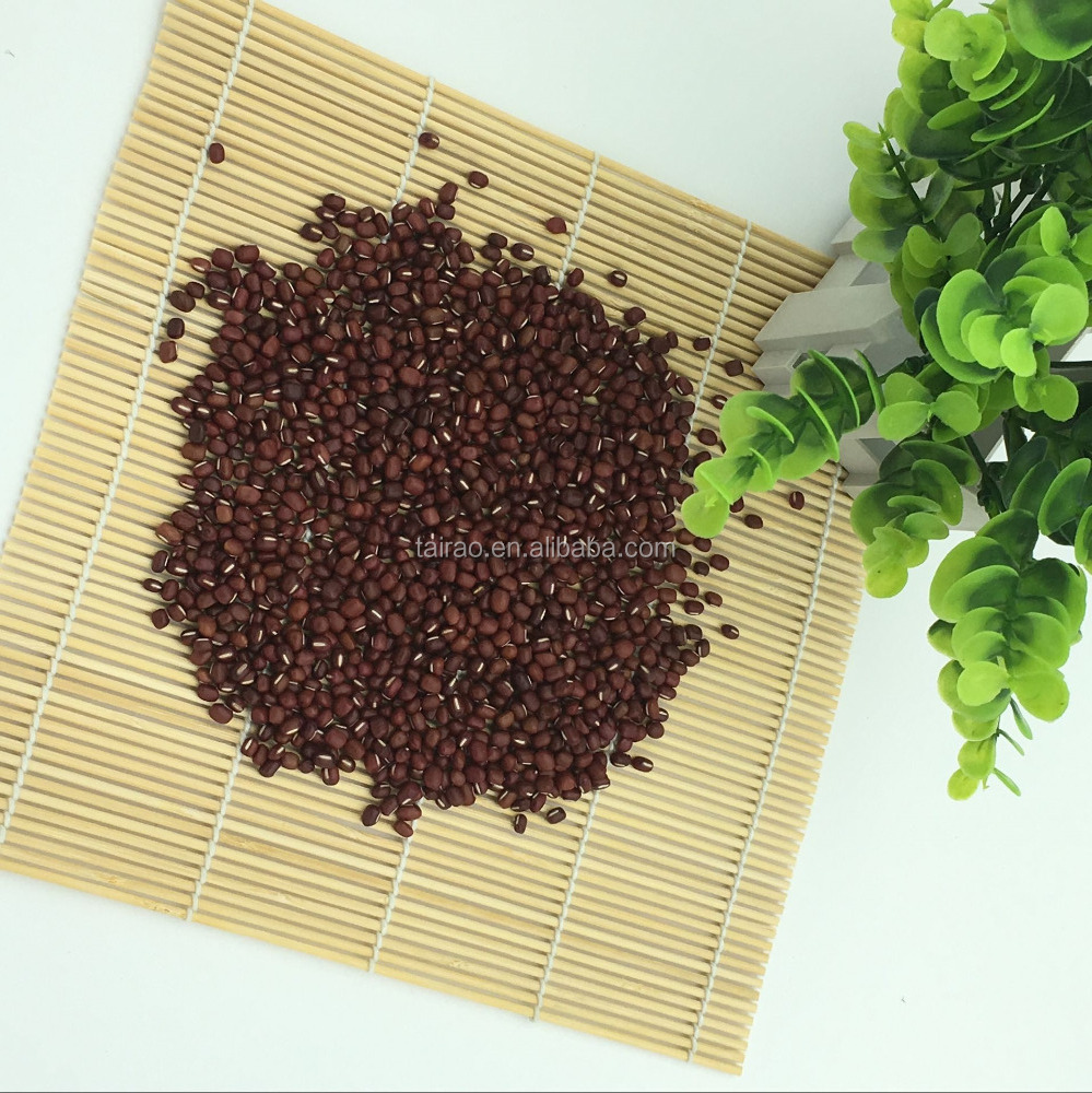 edible tianjin small red bean adzuki bean red bean convenient to stock