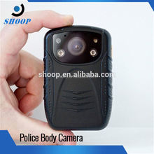 Very strong function Live streaming 1080p wifi GPS waterproof police camera action 3g 4g