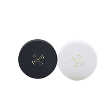 BLE NRF51822 iBeacon Indoor Position Eddystone Beacon