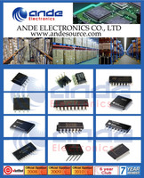 AMIS15016-506/TENOS-10-0848 PQFP-160P 05+ ICs Intergrated Circuits