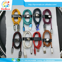 China Customized Best Selling Good Quality Your Genuine Usb Cable