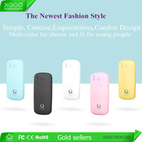 Top Selling Consumer Electronics Power Bank