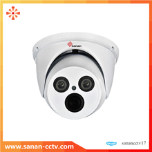 hot new products for 2015 long distance ir transmitter 2mp ip cctv camera