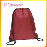 wholesale high quality eco friendly sport products
