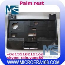 new laptop palm rest for lenovo X131E FRU P/N 04Y1855 without parts