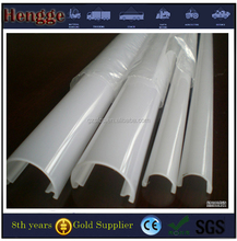 Hengge T8 LED Light Tube Component