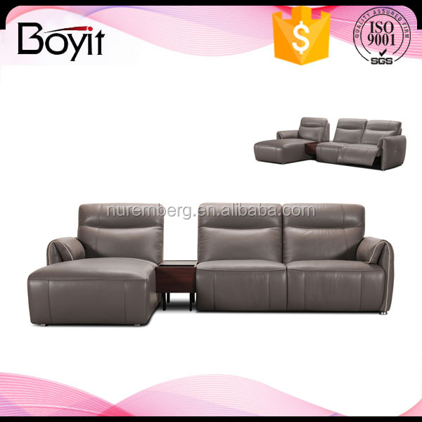List manufacturers of latest l shaped sofa designs buy for Latest l shaped sofa designs