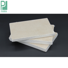 Paperbacked Gypsum Board Standard Size With Factory Price
