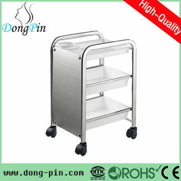 mortuary trolley cheap furniture of hairdressing salon