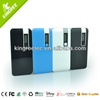 China Shenzhen Mobile Charger/power pack with Lithium Ion Battery