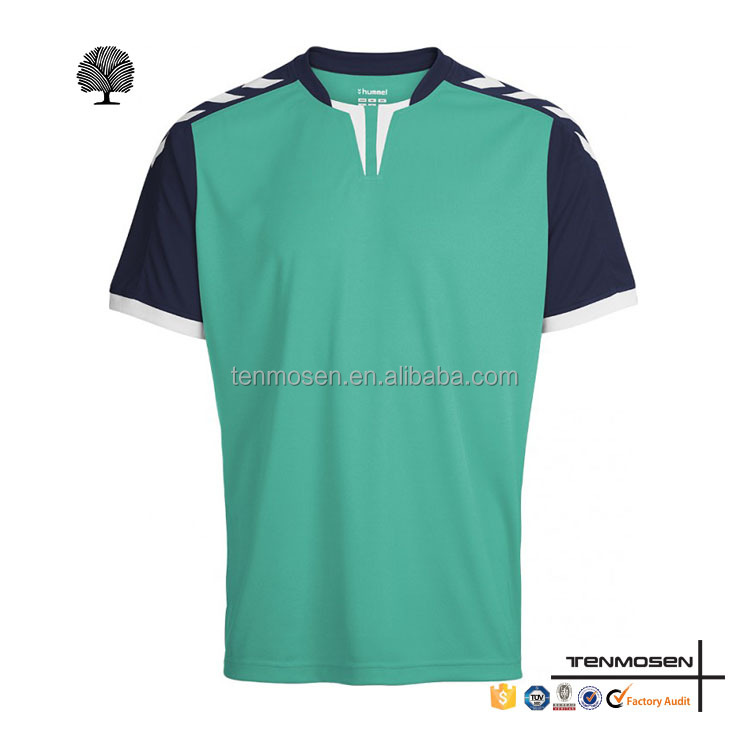 Football jersey sample picture american jersey designer