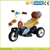 China factory children toys 2016 outdoor battery operated toy motorcycle