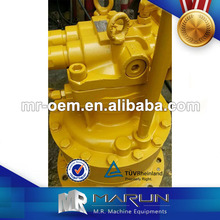 Excavator Swing Motor,Hydraulic Motor Assy for Amercial Excavator CAT320C