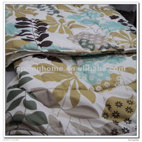 Bedding Sets, Quilts, Comforters, Bedsheets, Pillows