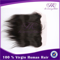 Best Products To Import To Usa Virgin Remy Malaysian Hair Lace Frontal Closures