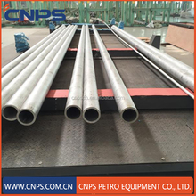 API5CT 28CR vam top threads equivalent casing pipe manufacturer