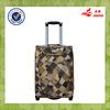 Hot Selling New Design Beauty Suitcase Travel Luggage Bags
