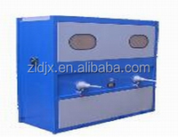 ZLD005D-1 toy filler supplier by Shenzhen zhonglida machinery co.,ltd