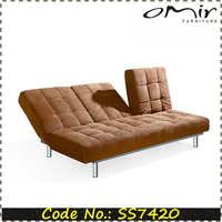 chaise lounge smart sofa bed