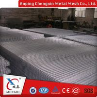 "Anping 3/4""Inch Galvanized Welded Wire Mesh"