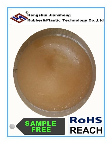 latex liquid rubber
