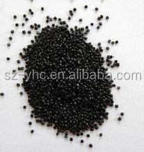 black masterbatch for rubbish bags/garbage ba/shopping bag-Denise