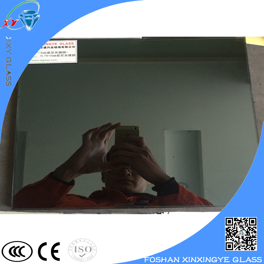 6mm Custom Cut Tempered Glass Price