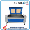 15mm wood cutter engraver price, laser cutting machine for wood