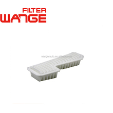 For Toyota lexus is200 filter type air/300 17801-70050 air filter