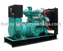 Home use China Small Diesel 25 kVA Generator Price Best