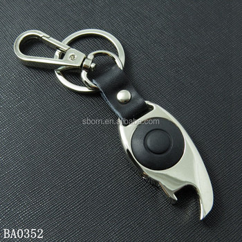 New design led torch keychain with great price