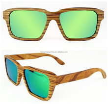 modern wooden sunglasses,custom wooden glasses