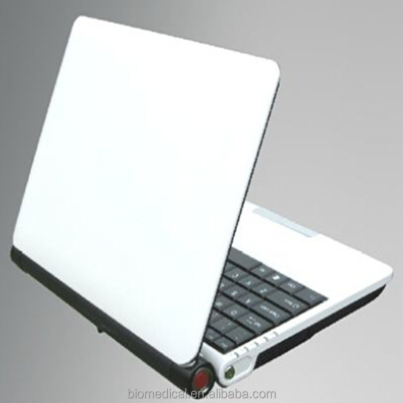 Ultrasound Machine Portable Human Used Digital Laptop Ultrasound Equipment