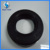 oil seal motorcycle shock absorber seal