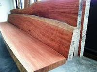 Cheap Tali, Bubinga , Ebony , Okan and Okoume hard Wood