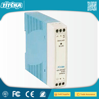 MDR Switching Power Supply single output switching power supply