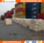 Factory price Sodium Hexametaphosphate SHMP 68%