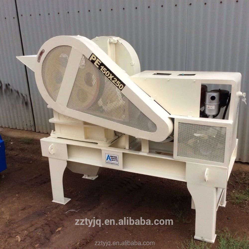 best price used tooth roll crusher for sale