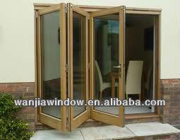 New Design Exterior Accordion Doors For Sale Buy Exterior Accordion Doors C