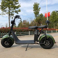 new technology 2018 e scooter 8 inch NZITA scooter electricscooters