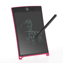 LCD Writing Tablet eWriter, Handwriting Pads Portable Tablet Board ePaper, for Adults & Children & Disables