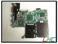 for dell D510 laptop motherboard 915 intel integrated fully tested