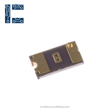 Over-current protection Resettable Fuse PTC fuse part chip R46003.5high voltage surge capabilities