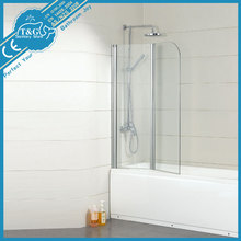 China Wholesale Custom bath and shower combinations