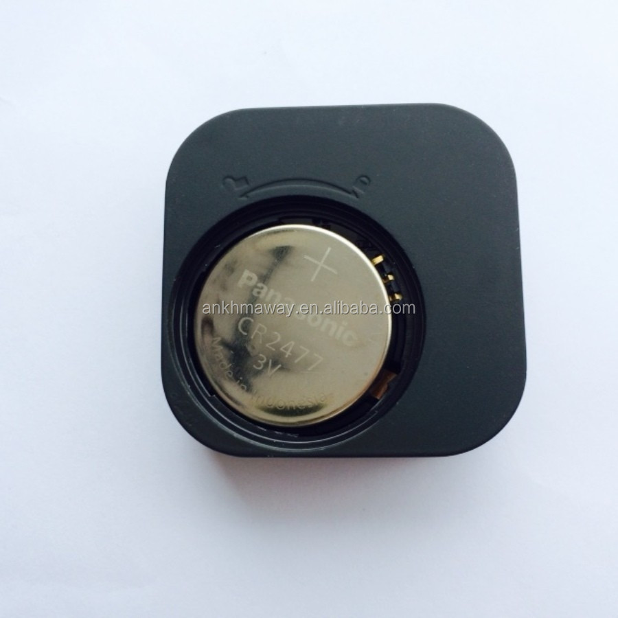 Sensor Bluetooth Beacon Waterproof BLE 4.0 Long Distance nRF51822 iBeacon