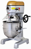 dough kneader/cheap electric flour dough mixer