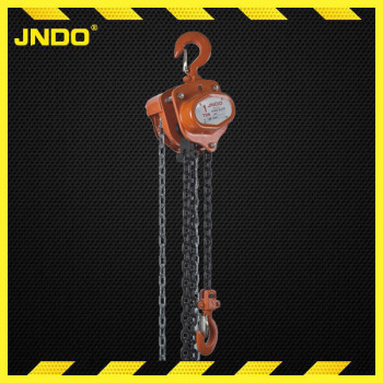 2014 the best seller Chain Block/Chain Hoist