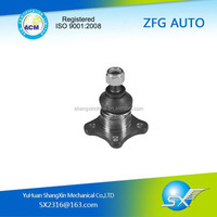 Automobile arm ball joint and best ball joint grease adjustable for cars Korea style 54440H1000